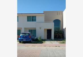 Foto de casa en venta en pedregal del gigante 00, pedregal del gigante, león, guanajuato, 0 No. 01