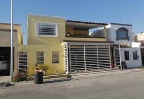 Foto de casa en venta en  , pedregal del valle, apodaca, nuevo león, 19135505 No. 01