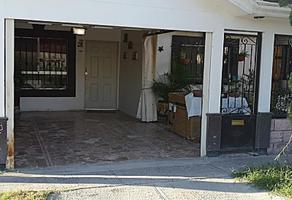 Foto de casa en venta en  , pedregal del valle, torreón, coahuila de zaragoza, 15967855 No. 01