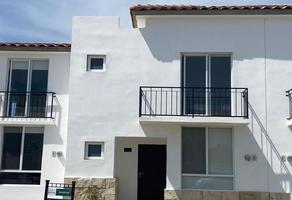 Foto de casa en venta en  , del valle, torreón, coahuila de zaragoza, 16198822 No. 01