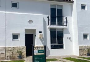 Foto de casa en venta en  , del valle, torreón, coahuila de zaragoza, 16198835 No. 01