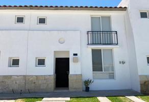 Foto de casa en venta en  , del valle, torreón, coahuila de zaragoza, 16581218 No. 01