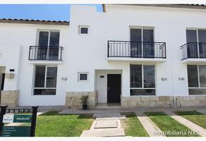 Foto de casa en venta en  , del valle, torreón, coahuila de zaragoza, 16581224 No. 01