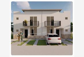 Foto de casa en venta en  , del valle, torreón, coahuila de zaragoza, 16581236 No. 01