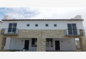 Foto de casa en venta en  , del valle, torreón, coahuila de zaragoza, 16581260 No. 01
