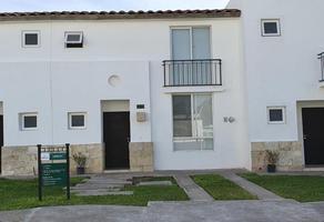 Foto de casa en venta en  , del valle, torreón, coahuila de zaragoza, 16581266 No. 01