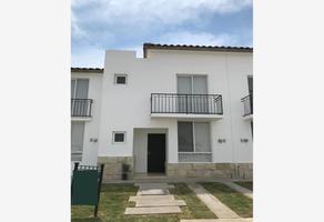Foto de casa en venta en  , del valle, torreón, coahuila de zaragoza, 16581290 No. 01