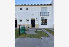 Foto de casa en venta en  , del valle, torreón, coahuila de zaragoza, 17629744 No. 01
