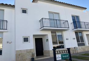 Foto de casa en venta en  , del valle, torreón, coahuila de zaragoza, 17629748 No. 01
