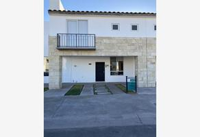 Foto de casa en venta en  , del valle, torreón, coahuila de zaragoza, 17629750 No. 01