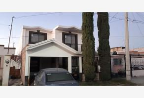 Foto de casa en venta en  , pedregal del valle, torreón, coahuila de zaragoza, 19393498 No. 01