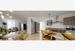 Foto de casa en venta en  , del valle, torreón, coahuila de zaragoza, 20001382 No. 01