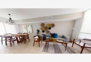 Foto de casa en venta en  , del valle, torreón, coahuila de zaragoza, 20071738 No. 01