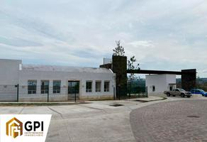 Foto de terreno habitacional en venta en pedregal , la noria, león, guanajuato, 0 No. 01