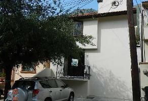 Foto de casa en renta en  , pedregal la silla 1 sector, monterrey, nuevo león, 0 No. 01