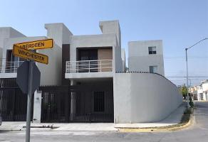 Foto de casa en venta en pedregal linda vista 2451, pedregal de linda vista ii, guadalupe, nuevo león, 0 No. 01