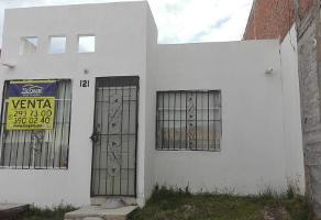 Casas En Venta En San Marcos Leon Guanajuato Propiedades Com