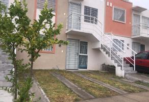 Foto de casa en venta en  , pedregal, tonalá, jalisco, 6480403 No. 01