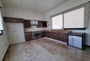 Foto de casa en renta en pedregales 100, lomas del pedregal, san luis potosí, san luis potosí, 21712024 No. 01