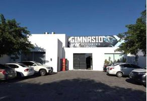 Foto de local en venta en  , pedregales de ciudad caucel, mérida, yucatán, 18455760 No. 01