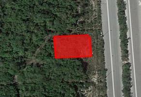 Foto de terreno habitacional en venta en  , pedregales de ciudad caucel, mérida, yucatán, 18827071 No. 01