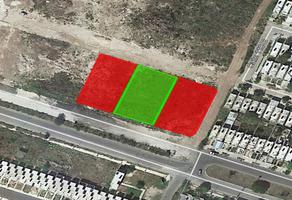 Foto de terreno habitacional en venta en  , pedregales de ciudad caucel, mérida, yucatán, 18827075 No. 01