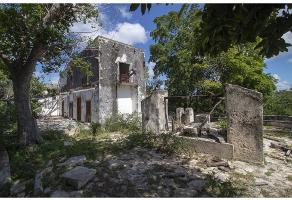Foto de rancho en venta en  , pedregales de ciudad caucel, mérida, yucatán, 9327653 No. 01
