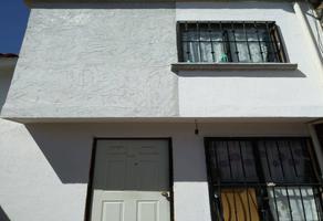 Foto de casa en venta en pedregales de echeveste, león, guanajuato, 37100 , pedregales de echeveste, león, guanajuato, 19436689 No. 01