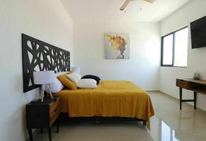 Foto de casa en venta en pedregales de misnebalam , mérida, mérida, yucatán, 0 No. 01