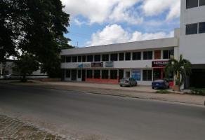 Foto de edificio en venta en  , pedregales de tanlum, mérida, yucatán, 10995220 No. 01