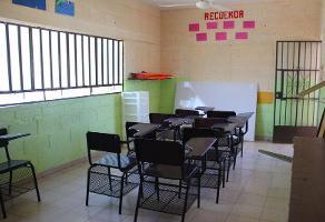 Foto de edificio en venta en  , pedregales de tanlum, mérida, yucatán, 11235463 No. 04