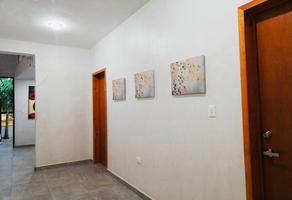 Foto de edificio en venta en  , pedregales de tanlum, mérida, yucatán, 13349912 No. 01