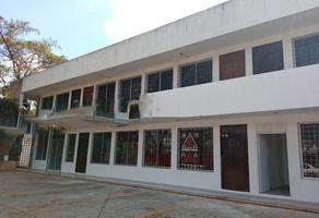 Foto de edificio en venta en  , pedregales de tanlum, mérida, yucatán, 19622599 No. 01