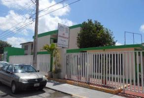 Foto de local en venta en  , pedregales de tanlum, mérida, yucatán, 6996745 No. 01