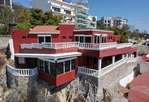 Foto de casa en venta en pedregoso 123 , centro, mazatlán, sinaloa, 0 No. 01