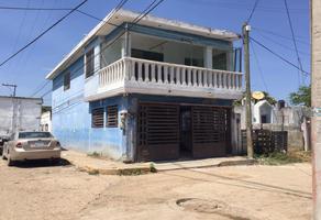 Foto de casa en venta en pedrera 0, villas del sol, altamira, tamaulipas, 0 No. 01