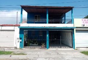 Foto de casa en venta en pedro a. galvan 536, real centenario, villa de álvarez, colima, 0 No. 01