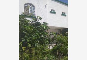 Foto de casa en venta en pedro agúero 222, saltillo zona centro, saltillo, coahuila de zaragoza, 0 No. 01