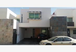 Foto de casa en venta en pedro alarcon 134, jardines vallarta, zapopan, jalisco, 6947099 No. 01