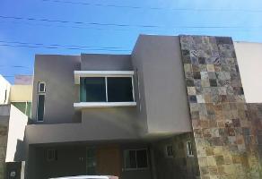 Foto de casa en venta en pedro alarcon , jardines vallarta, zapopan, jalisco, 0 No. 01