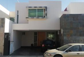 Foto de casa en venta en pedro alarcón , jardines vallarta, zapopan, jalisco, 0 No. 01