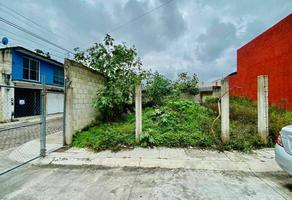 Foto de terreno habitacional en venta en pedro anaya , santa bárbara, coatepec, veracruz de ignacio de la llave, 0 No. 01