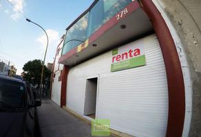Foto de local en renta en pedro antonio buzeta 278, santa teresita, guadalajara, jalisco, 0 No. 01