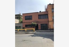 Foto de casa en venta en pedro antonio de los santos 45, san miguel chapultepec i sección, miguel hidalgo, df / cdmx, 0 No. 01