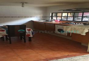 Foto de casa en renta en pedro armendariz 26, jorge negrete, gustavo a. madero, df / cdmx, 0 No. 01
