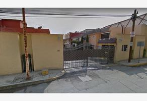 Foto de casa en venta en pedro ascencio 394, campestre metepec, metepec, méxico, 0 No. 01