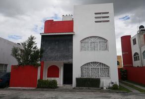 Foto de casa en venta en pedro ascencio 400, san mateo otzacatipan, toluca, méxico, 0 No. 01