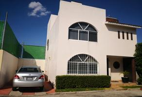 Foto de casa en venta en pedro ascencio 400 , san mateo otzacatipan, toluca, méxico, 0 No. 01