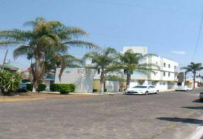 Foto de departamento en renta en pedro bermeo 93, jardines de torremolinos, morelia, michoacán de ocampo, 0 No. 01