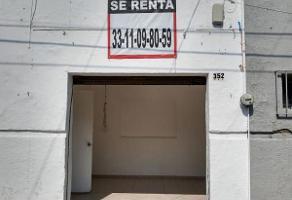 Foto de casa en renta en pedro buzeta 352, santa teresita, guadalajara, jalisco, 0 No. 01